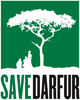 This Tuesday: Participate in Save Darfur's Coalition Call