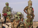 Despite Peace Talks, Darfur Sees Spike in Violence