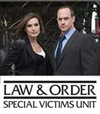 Prendergast, Hargitay on Making of SVU Episode