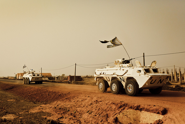 Sudan Army's Withdrawal from Abyei Behind Schedule
