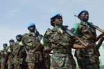 Muhajiriya: The Moment of Truth for UNAMID, the Obama Administration, and the United Nations