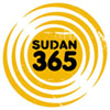 A Global Day of Action for Sudan