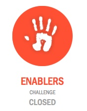 Stopping Enablers of Mass Atrocities: Enough's Winning Proposal for the Tech Challenge for Atrocity Prevention