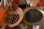 A Step Forward on Conflict Minerals via Financial Reform