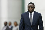 Zimbabwe: Progress on Human Rights Painfully Slow