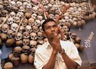 Lessons from Cambodia's Genocide Tribunal