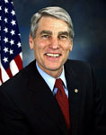 Senator Mark Udall Signs On To LRA Bill