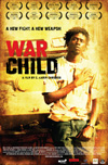 "A Capitol Hill Screening of ""War Child"""