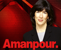 CNN's 'Amanpour': John Prendergast on the Future of South Sudan