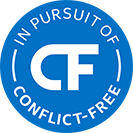 Enough Launches New Action on Conflict Minerals, Intel Launches New Web Hub to Spread Awareness