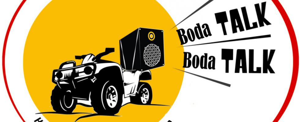 Spreading News by Boda Boda: An Innovative Approach to Meeting the Needs of Internally Displaced Persons in Juba, South Sudan