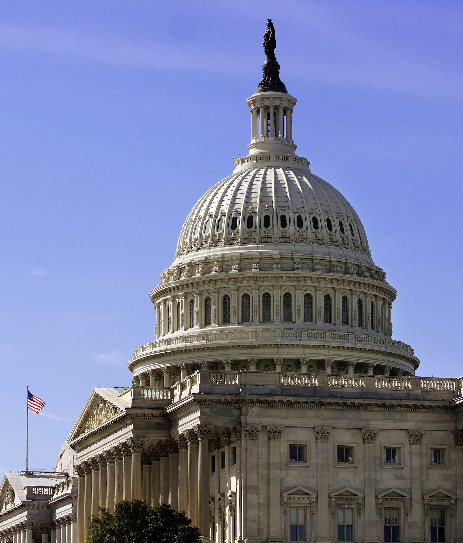 Profits vs. People: House Subcommittee Debates Costs of 1502