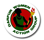 Darfur Women Action Group To Host Upcoming Symposium on Women & Genocide in Darfur