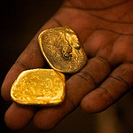 Activist Brief: Striking Gold - Why the Illicit Gold Trade in Congo Matters