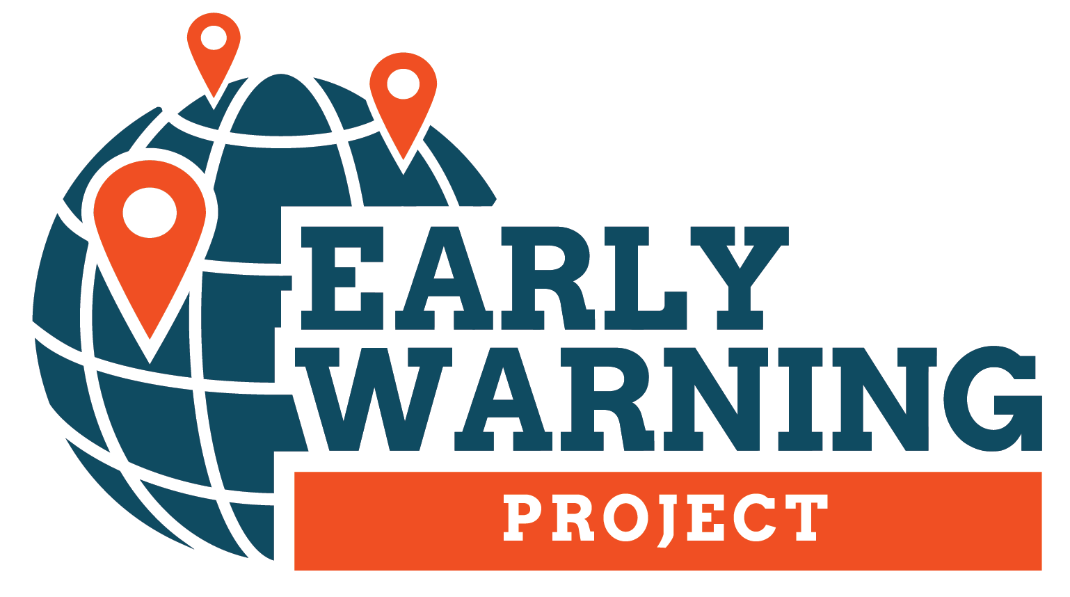 New Early Warning Project from the USHMM