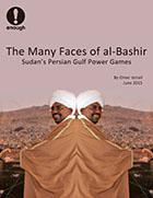 The Many Faces of al-Bashir