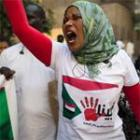 Uprisings Against al-Bashir in Sudan