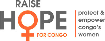 Raise Hope logo