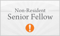 The Enough Project Announces the Launch of its Non-Resident Senior Fellows Program