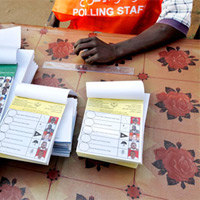 Field Dispatch: Voter Registration Efforts Underway in Sudan