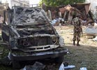 Bombings in Somalia: The Blowback Continues