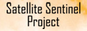 Satellite Sentinel Project