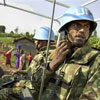 The UN In Congo: Peacekeepers or Bystanders?